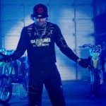 This Supercross 3 rap video with racer Adam Enticknap might be the best game marketing video ever made...