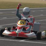 Kart Racing Pro Release10b out now