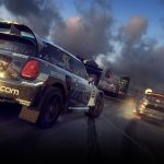 DiRT Rally 2.0 2019 World RX Final Cars Released