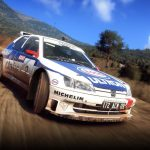 Check out the full DiRT Rally 2.0 Car List including base game content and all DLC