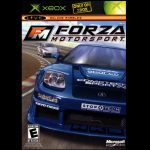 Check out the Forza Motorsport Track List for the first game in the series
