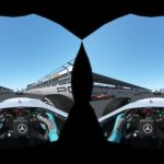 The latest rFactor 2 weekly update focuses on VR