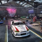 Need for Speed Development Returns to Criterion
