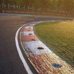 Check out the full Assetto Corsa Competizione track list