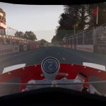 First TT Isle of Man 2 Gameplay Video