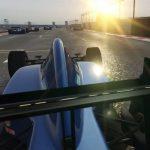 GTA Online adds an open wheel racing class