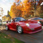 The Full Forza Horizon 4 Car List