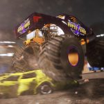 Monster Truck Championship announced for consoles and PC