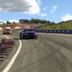 The iRacing 2020 Season 2 Build is available now