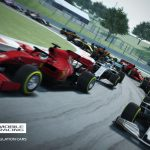 The free 2020 Season Update for F1 Mobile Racing arrives in May