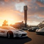 GRID Season 3 adds 6 new cars and Suzuka