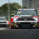 The latest RaceRoom Update focuses on fixes
