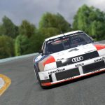iRacing 2020 Season 2 Patch 6 is available to download
