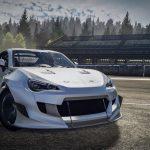 Drift21 Enters Steam Early Access on May 7 2020