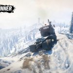 How To Install Mods In SnowRunner