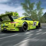 RaceRoom Update 0.9.0.957 Out Now