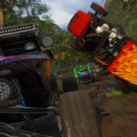 DIRT 5 announced by Codemasters