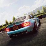 Drift21 Gets Update Patch 13440