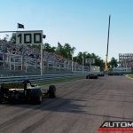 Automobilista 2 Update V0.9.7.0 Released