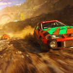 DIRT 5 Story and Career Mode Details