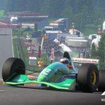 F1 2020 Deluxe Schumacher Edition Trailer