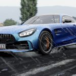 More Project CARS 3 photos shared