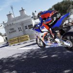 TT Isle of Man Ride on the Edge 2 Patch 1.15 out now