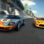 Gear.Club Unlimited 2 - Tracks Edition is due out in August 2020