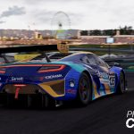 Project CARS 3 Announce Trailer and Summer release date revealed