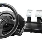 Thrustmaster 2020 Summer Deals Are Available Now