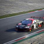 Assetto Corsa Competizione Update V1.5.2 Released
