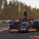 Automobilista 2 Hotfix V1.0.1.2 Is Out Now