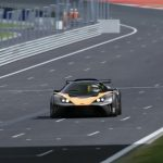 Free Official KTM X-Bow GT4 Mod For Assetto Corsa