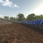 iRacing Teases Weedsport Speedway and Big Block Modifieds