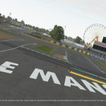 rFactor 2 Updates Le Mans, Silverstone and more