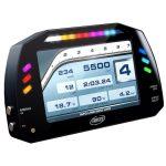AiM Technologies launch Sim Racing Display Loggers