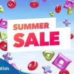 PlayStation Store Summer Sale 2020 Racing Game Discounts