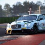 Assetto Corsa Competizione Hotfix v1.5.5 Released