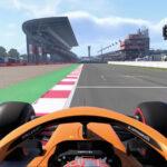 F1 2020 Track Guide to Circuit de Barcelona-Catalunya