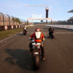 You can now enjoy the first RIDE 4 gameplay video available to watch