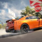 Forza Horizon 3 Sale and End Of Life Date Announced