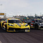 Check out the Project CARS 3 Car List