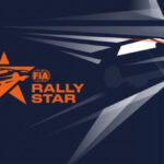 WRC 9 To Include The FIA Rally Star Talent Search