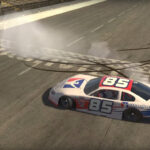 iRacing Adds Nashville Fairgrounds Speedway in September 2020