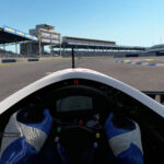 Watch the Automobilista 2 Silverstone 1991 VR Preview Video