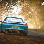 Forza Horizon 4 Series 26 cars teased