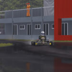 Kart Racing Pro Update 11f Released