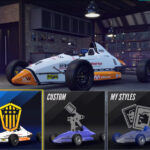 Project CARS 3 Livery Editor Revealed in Short Video