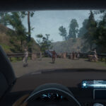 Road Z : The Last Drive launches for the PC