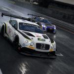 Assetto Corsa Competizione Hotfix V1.5.7 Released